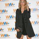 Martina Colombari - Wind Music Awards In Rome, Italy - June 3 2008 - 454 x 760