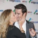 Yannick Bisson and Chantal Craig - 454 x 681