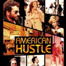 American Hustle  -  Product