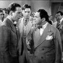 Kid Galahad - Humphrey Bogart - 454 x 352