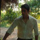 Actor Mohit Raina Pictures - 454 x 304