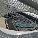Abu Dhabi GP Practice 2017