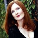 Annette O'Toole - 320 x 240