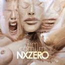 Nx Zero Album - Em Comum