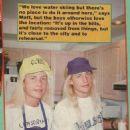 Gunnar & Matthew Nelson - 454 x 717