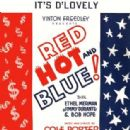 Red Hot And Blue - Cole Porter Musical