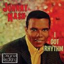 Johnny Nash - I Got Rhythm