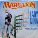 Lady Nina