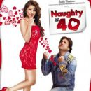 Naughty @ 40 Movie stills n posters - 454 x 655