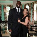 Shaquille O'Neal Ends 19-Year NBA Career