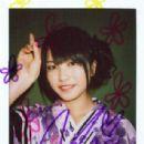 Yui Yokoyama - 307 x 500