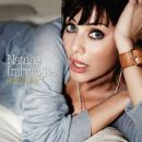 Natalie Imbruglia Album - Come To Life