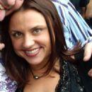 Courtney Onasis