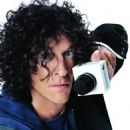 Howard Stern - 454 x 605