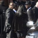Bobby Brown Gets Plea Deal For DUI