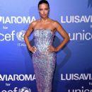 Adriana Lima – 2019 UNICEF Summer Gala – Porto Cervo