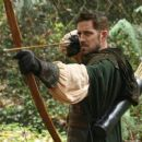 Once Upon a Time - Sean Maguire