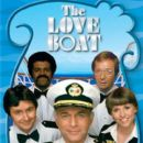 The Love Boat - 400 x 565