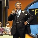 Family Feud- Richard Dawson