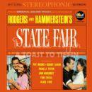 State Fair 1962 Film Remake with Ann Margret