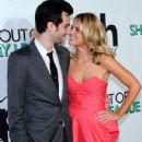 "Premiere Of DreamWorks' ""She's Out Of My League"" - Arrivals"