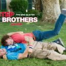 Step Brothers Wallpaper