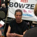 Jon 'Bowzer' Bauman - 454 x 365