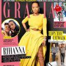 Rihanna - 454 x 587