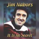 Jim Nabors - It Is No Secret