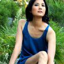 Lynn Chen - 312 x 383