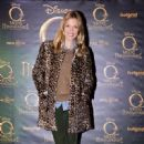 "Vicky Kaya: ""The wizard of Oz"" Greek premiere"