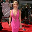 Jennifer Gareis - 35 Annual Daytime Emmy Awards In LA - 20.06.2009