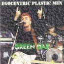 Egocentric Plastic Men