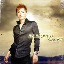 Gackt - P.S. I LOVE U