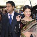 Aishwarya Rai: Ravaan Ravishing