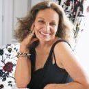 Diane von Furstenberg - 319 x 359