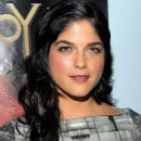 "Selma Blair - ""Hellboy II: The Golden Army"" DVD And Blu-Ray Release Party In Hollywood, 11.11.2008."