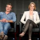 Timothy Olyphant-January 18, 2015-TCA - 454 x 329