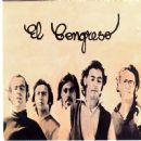 Congreso Album - El congreso