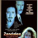 Zandalee - 300 x 474