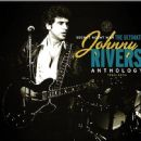 Secret Agent Man: The Ultimate Johnny Rivers Anthology 1964-2006