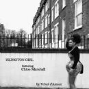 Chloe Marshall - 454 x 553