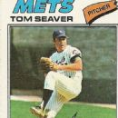 Tom Seaver - 454 x 644