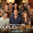 Couples Retreat Wallpaper - 454 x 298