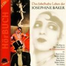 Josephine Baker - Das fabelhafte Leben der Josephine Baker