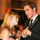 Reese Witherspoon and Jake Gyllenhaal