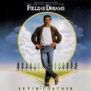 Field Of Dreams 1989 James Horner (Score)