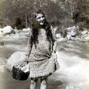 Ruth Clifford - 454 x 601