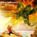 Yngwie Malmsteen albums