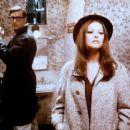 Ruba al prossimo Tuo, 1968 - 454 x 365